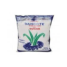 Dangote sugar 250g