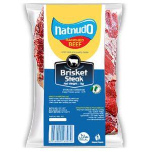 BRISKET STEAK BEEF 500X500