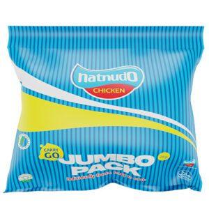 NATNUDO JUMBO PACK 500X500
