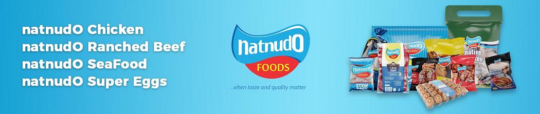 natnudO Foods