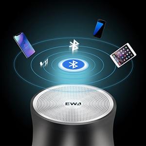 A109mini speaker portable