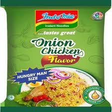 indomie onion chicken hungryman image