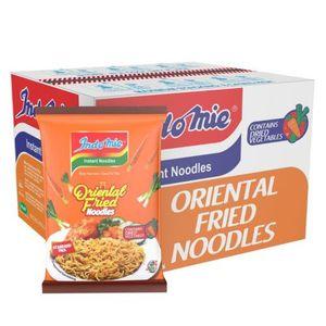 indomie oriental fried noodlescarton