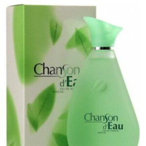 Chanson deau edt 200ml