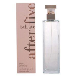 perfume 5th avenue after 5 edp elizabeth arden edp 125ml