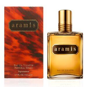 perfume aramis aramis edt 110ml