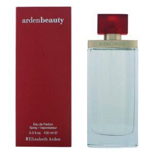 perfume arden beauty elizabeth arden edp 100ml