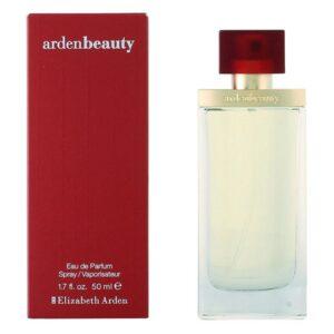 perfume arden beauty elizabeth arden edp 50ml