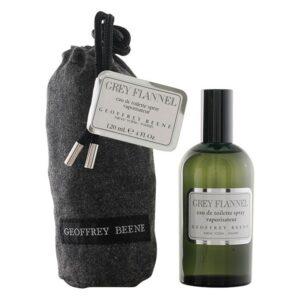 perfume grey flannel geoffrey beene edt 120ml