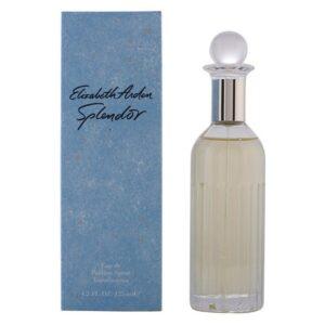 perfume splendor elizabeth arden edp 125ml