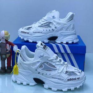 Adidas RM starboy2 1 1