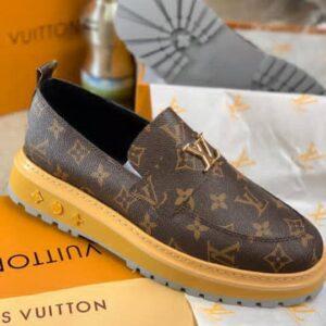 Louis Vuitton corporate shoes 3