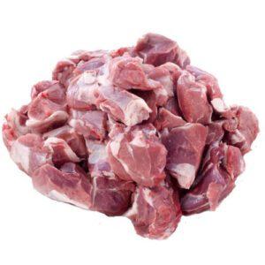 Merlot Beef