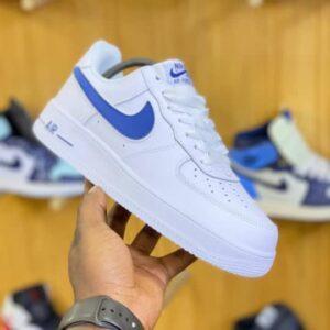 Nike Air Force 1 2