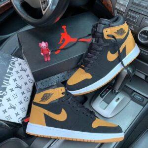 Nike Air Jordan x Cactus 2