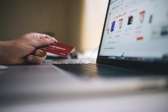 Online store in Nigeria1