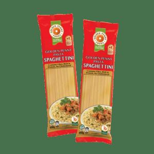 spaghettini copy 768x768 1