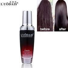 luodais hair serum 3