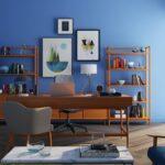 Home Office Furniture in nigeria