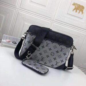 Lv designer bag 3 1