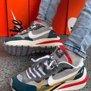 Nike sacia sneakers 1