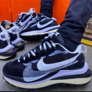 Nike sacia sneakers 2 1