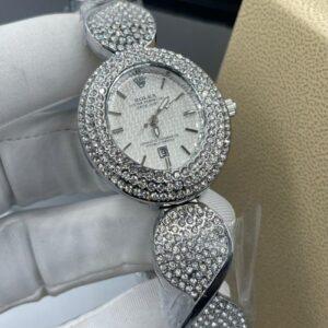 Rolex female timepiece 2