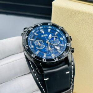 Skmei timepiece