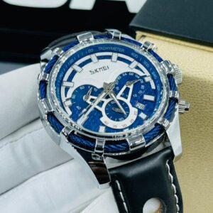Skmei timepiece 4