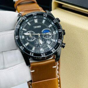Skmei timepiece3