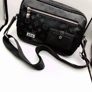 designer bag 1