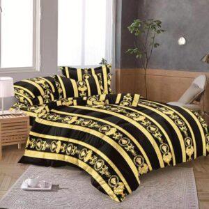 designer fabric 7