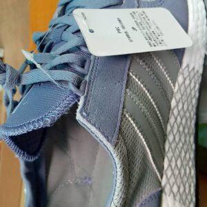 Adidas air 2 1 1
