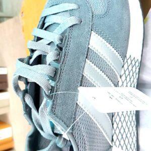 Adidas air
