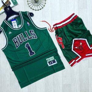 Basket ball wears for 20k