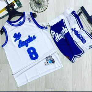 Basket ball wears for 25k