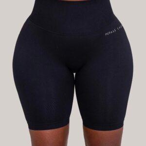 Cycling shorts 2 15k