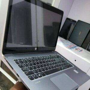 HP 1040