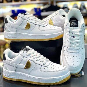 Nike airmax 10 1