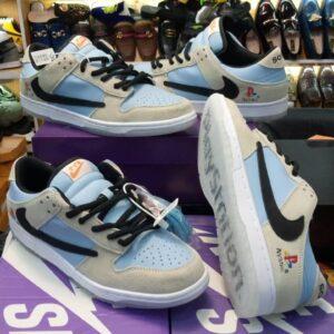 Nike airmax 11