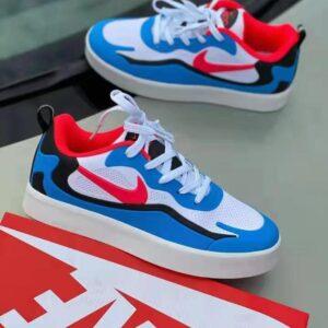 Nike airmax 12