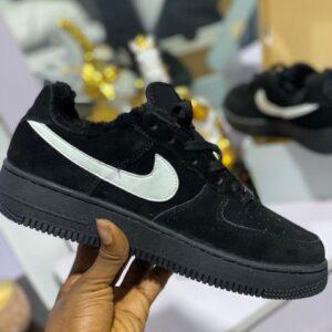 Nike airmax 13