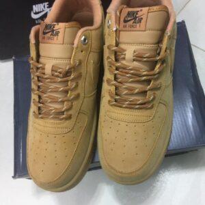 Nike airmax 3