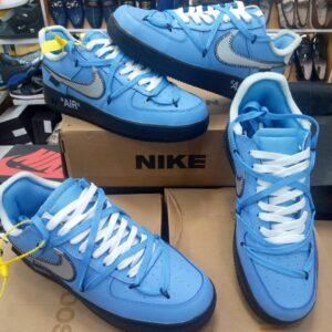 Nike airmax 5