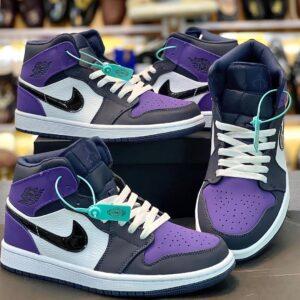 Nike airmax 6