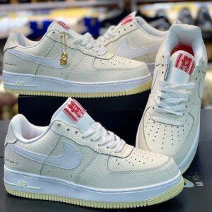 Nike airmax 7