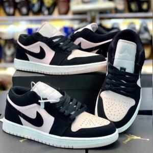 Nike airmax 9 1