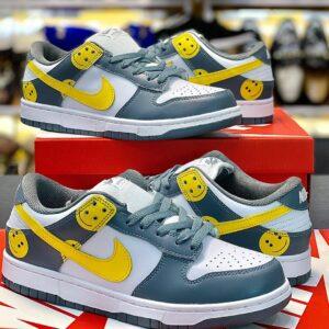 Nike airmax A