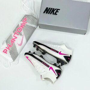 Nike soccer boot 30k