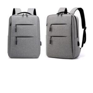 Sport pack bag 15k